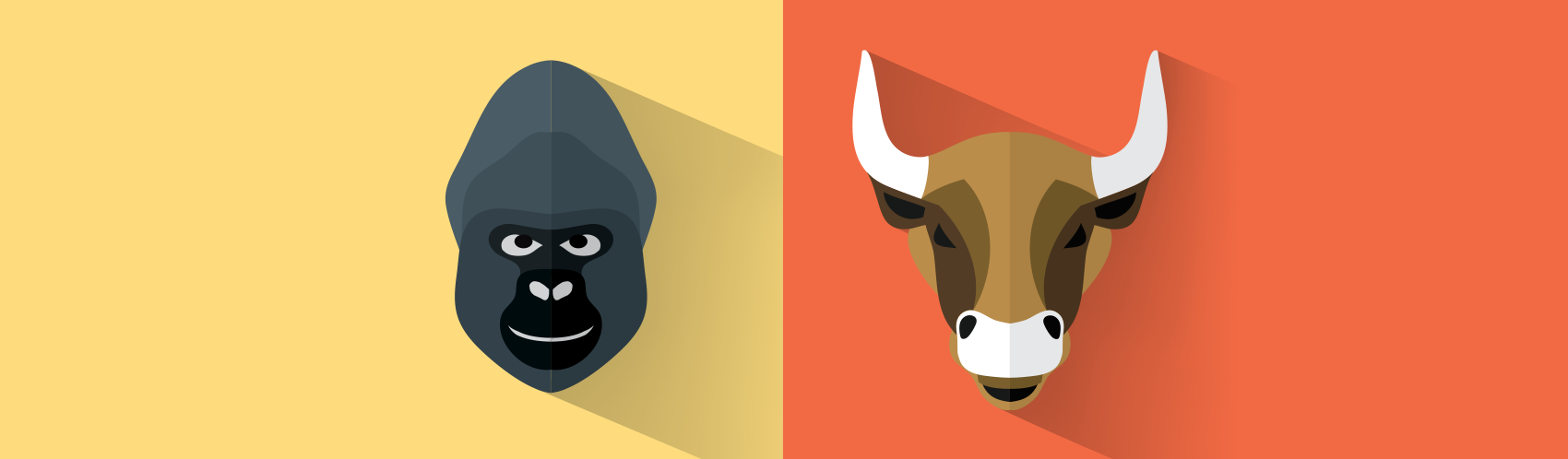 gorillas_and_bulls