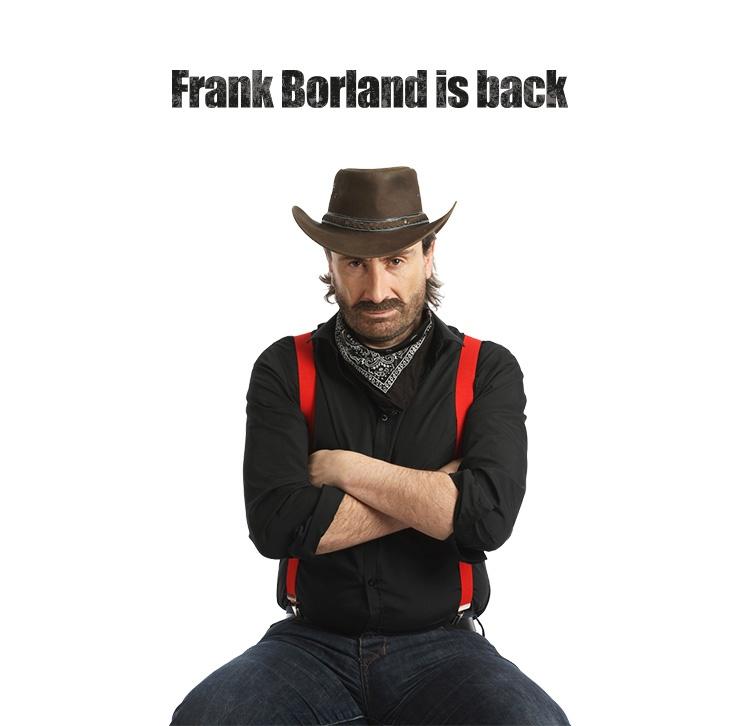 frank-is-back.jpg