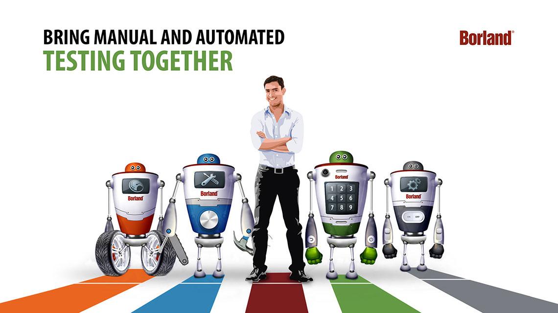 Automation Brochure