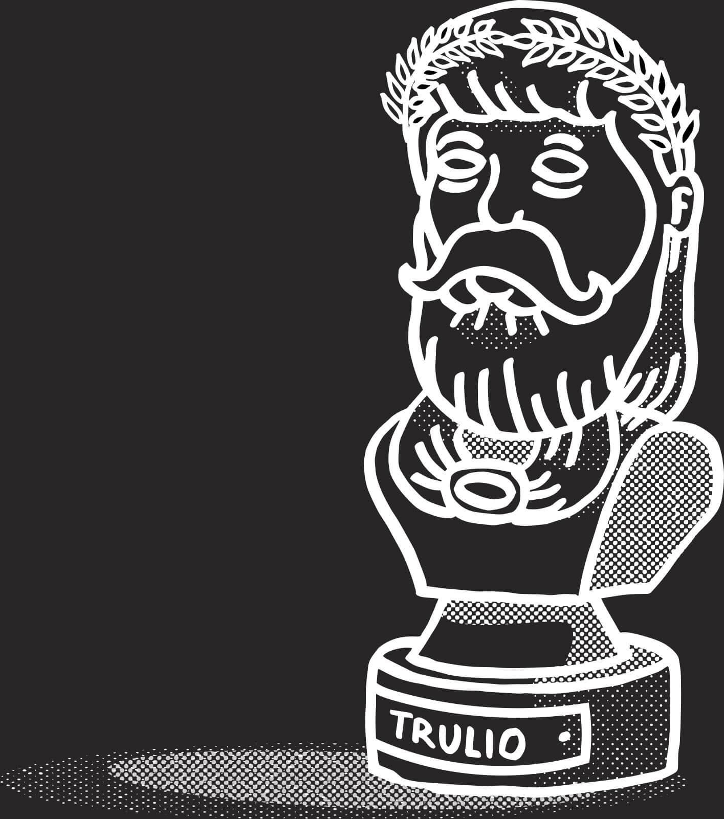 Trulio