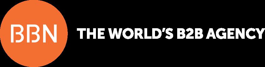 BBN – The world's b2b agency