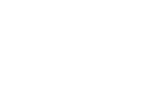 True - a BBN agency
