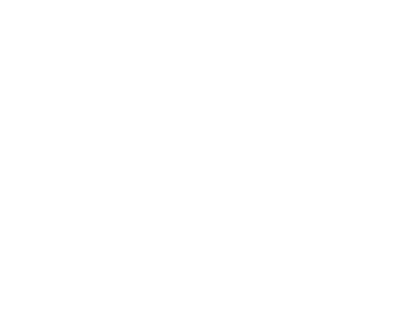 Global ACE Awards