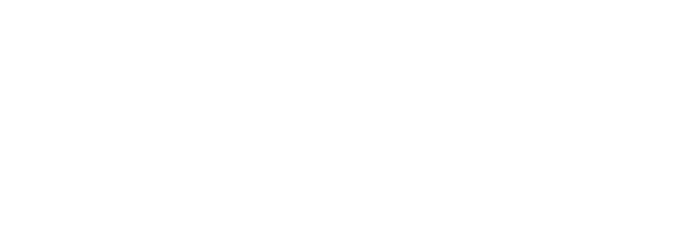 B2B TV – Brought to you by True