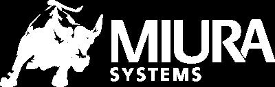 Miura Systems