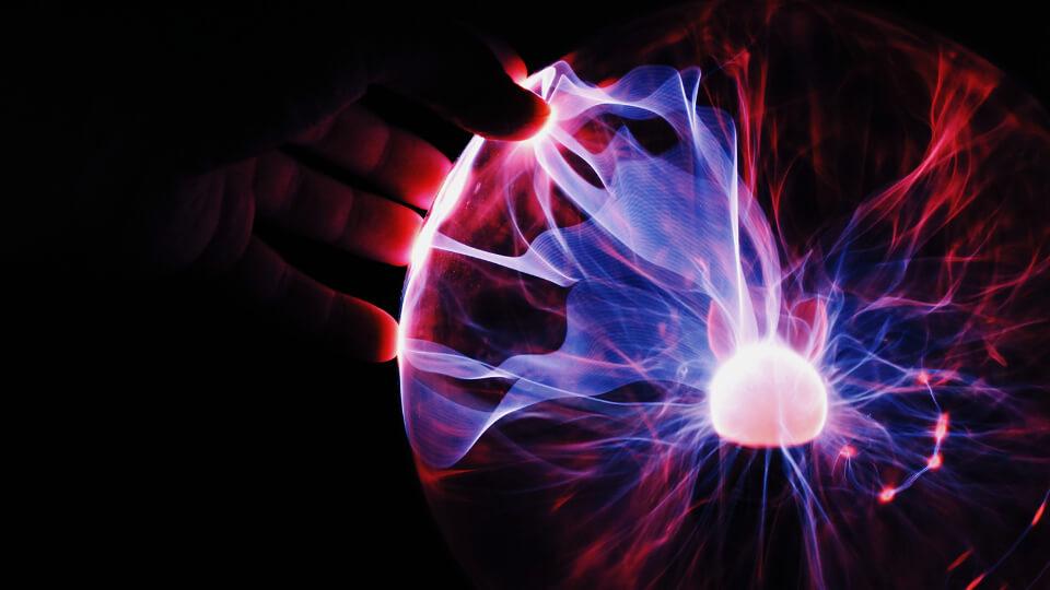 Truth Sessions webinar 7   Quantum Marketing: a new dawn for B2B