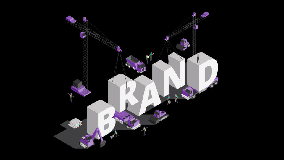 TRUTH SESSIONS WEBINAR 6 | THE BUSINESS OF BRAND