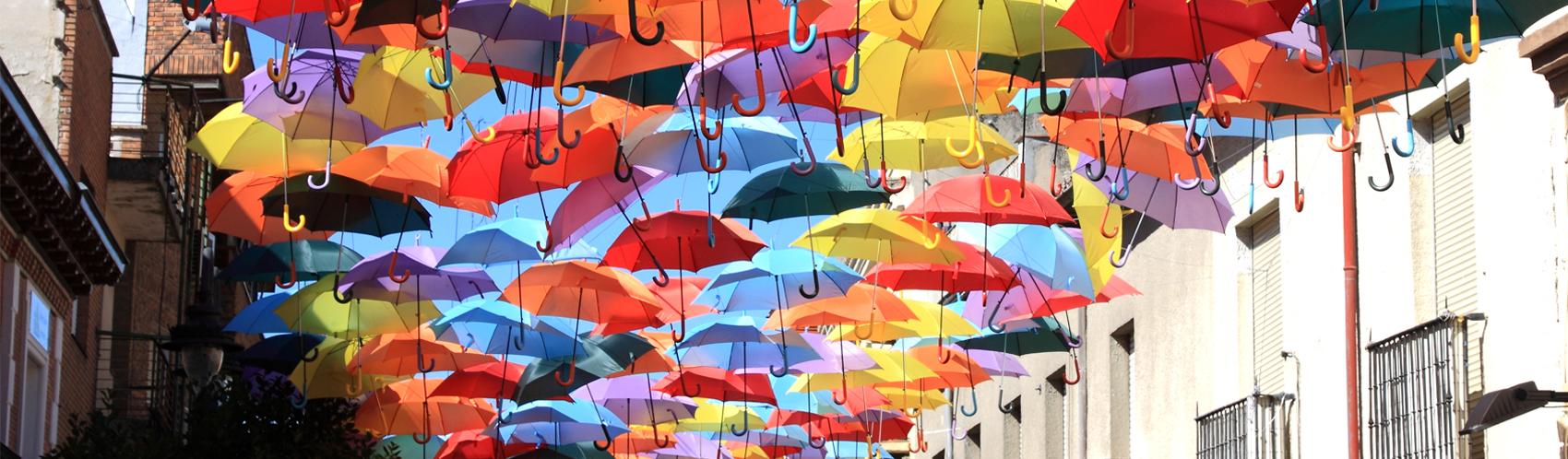 Umbrellas_1700x498