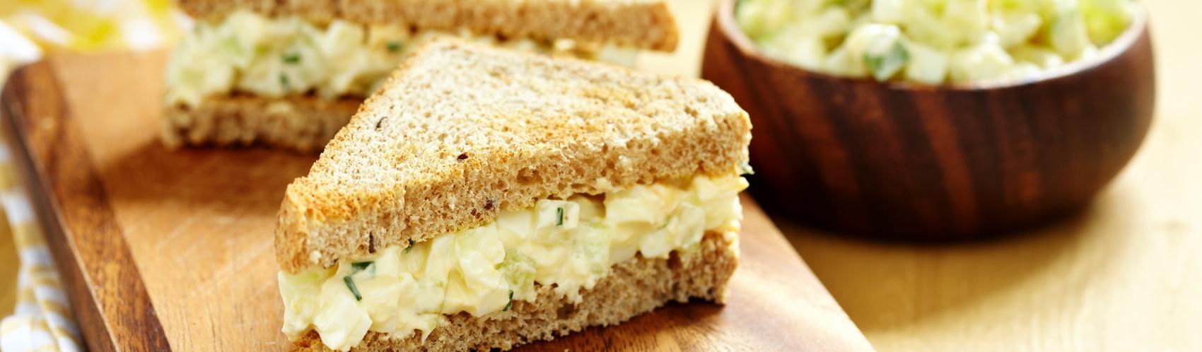 egg_sandwich_1700x498