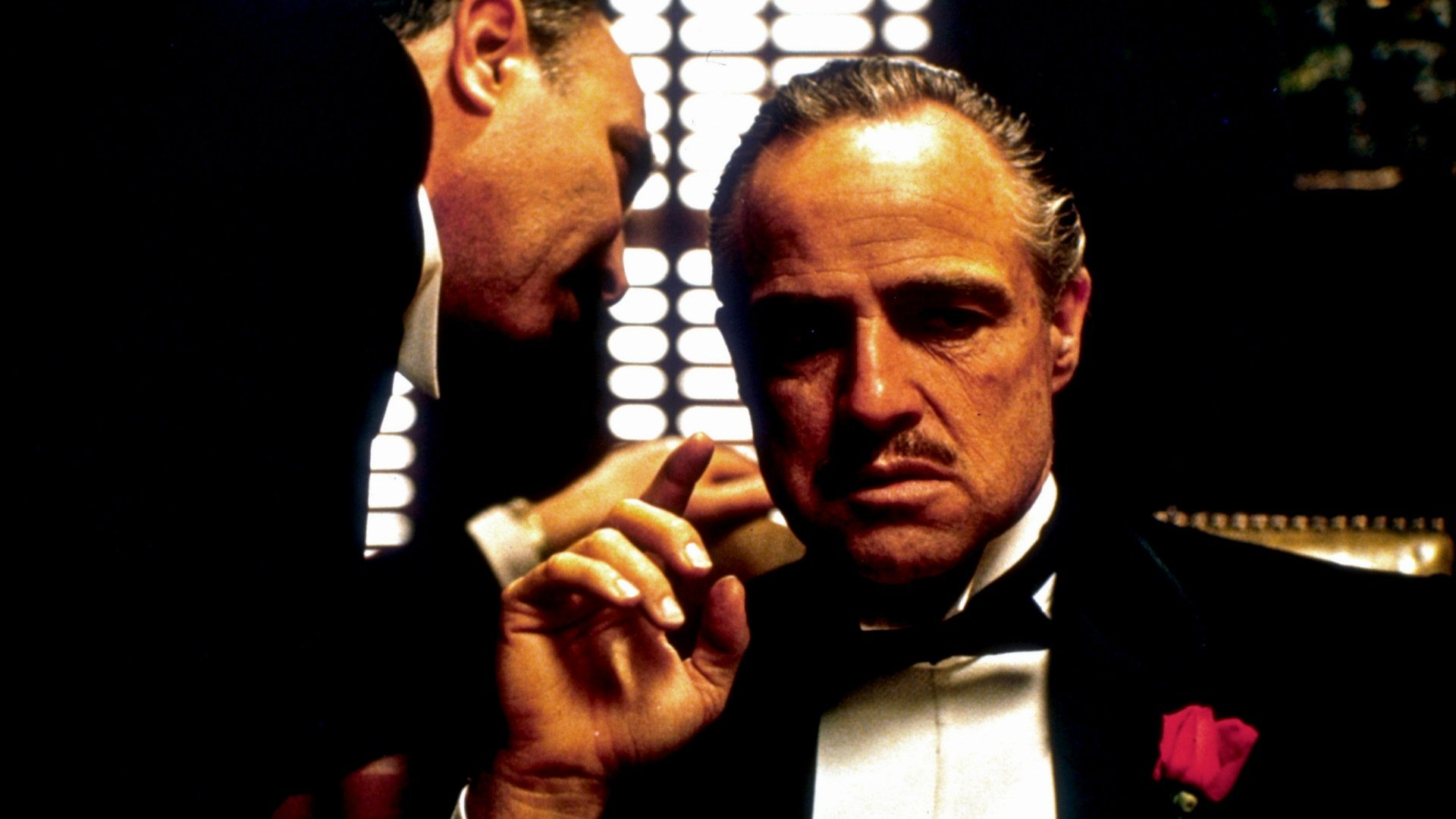the-godfather-main-review.jpg